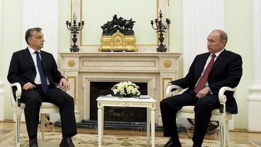 Ezért izzad Orbán Viktor tenyere
