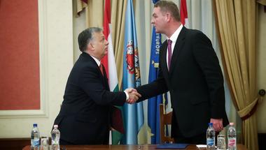 Tizenkét mondat, melyektől egész jó hely lenne Magyarország
