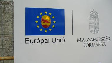 Magyarországon májusban túl lehetnénk a járvány nehezén