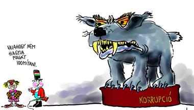 Itt van három varázsszó, melyek hatásosak lehetnek a Fidesz politikája ellen