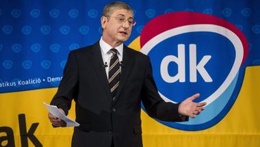 Az MSZP és a DK megtalálta a csodaszert a Fidesz lejárató taktikája ellen?