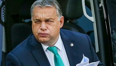 Lassan minden szomszédunkkal összeveszik az Orbán-kormány