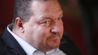 Most már világos, hogy Németh Szilárdra szabták a Fidesz választási kampányát