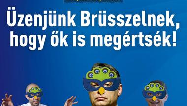 Akkor pörög fel legjobban Orbán pávatánca, amikor sarokba van szorítva