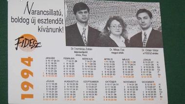 Nyolc ősi idézet Orbán Viktortól, melyektől garantáltan dobsz egy hátast