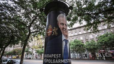 Az utcán folytatódik a Simicska-Orbán háború?