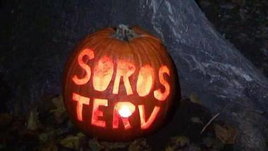 Íme, itt az első Soros-horoszkóp fideszes szavazók számára
