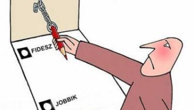 Előrehozott választások Magyarországon? Miért ne?