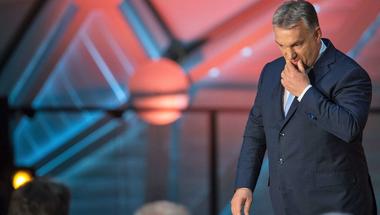 Zavar az erőben, avagy a Fidesz vezetői sem tudják, merre tovább