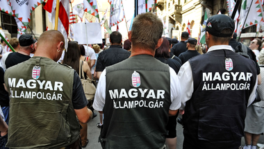 A Jobbik-hatás