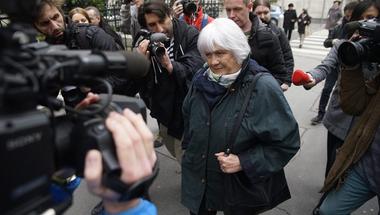 Durva fordulattal folytatódik az Erdősiné Saga