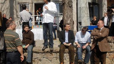 Itt a Fidesz történetének hat legtitokzatosabb ügye