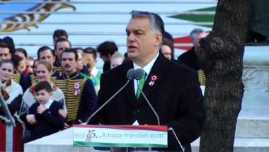 Rövidesen véget érhet a Fidesz egydimenziós politikája