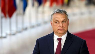 Meddig tartható Orbán Viktor hibrid rezsimje az Európai Unión belül?
