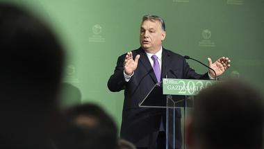 Hirtelen 10: Így lett Orbán Viktor minden kezdete, és vége