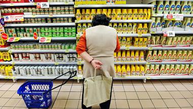 Öt rendkívül logikus érv a vasárnapi boltbezárás ellen