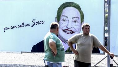 Az idén még legalább egyszer átmossa az agyunkat a Fidesz