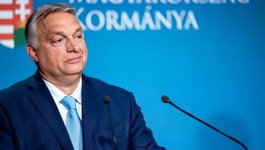 Kínossá vált a Fidesz számára a Fudan Egyetem ügye, de nehéz lesz szabadulnia tőle