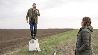 Lázár János jelezte, hogy a Fideszen belül is megkezdődött az előválasztási kampány