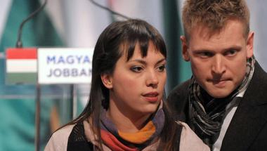 Nem baj Marikám, kifizetjük a Tiborcz Pista helyett, mert mégiscsak ő az Orbán Viktor veje!