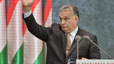 Az őszinteség ritka vendég Orbán Viktor kormányánál