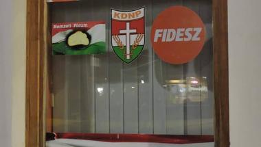 Valóban a gyermek az első a magyar kormány számára?