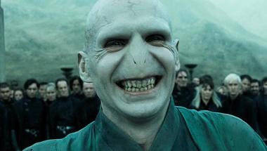 Így válik Voldemort nagyúr beáldozható sakkfigurává!