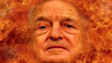 Még a Fidesz vezetői sem tudják, hogy erről a kilenc dologról is Soros György tehet
