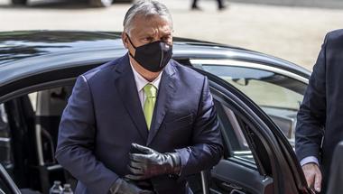 Kényszerhelyzetben hibázhatja a legnagyobbat az Orbán-kormány