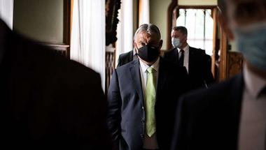 Járvány idején nem a szívre, hanem az észre kellene hallgatnia a Fidesznek is