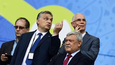 A Fidesz egyik nagy tévedése: Nem a sok pénztől lesz jó a magyar sport