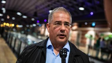 Kósa Lajos bebizonyította, hogy a Fidesz azt sem érti pontosan, mi történik vele