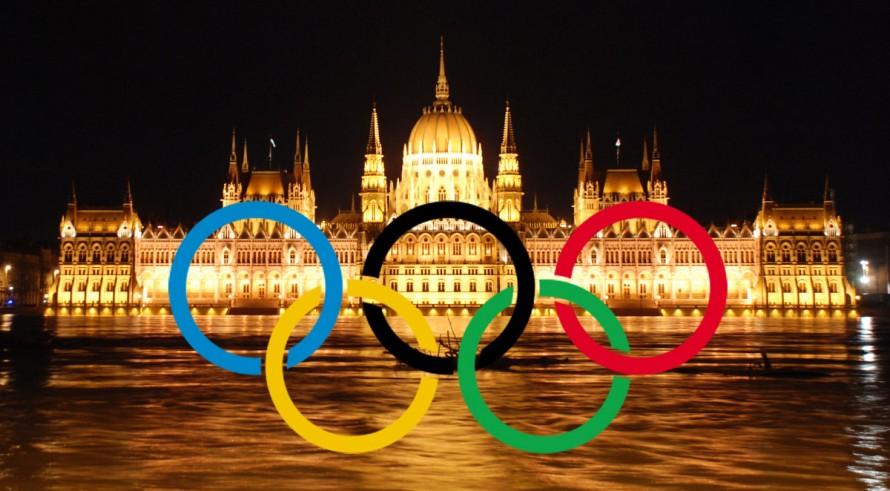 budapesti-olimpia-890x491.jpg