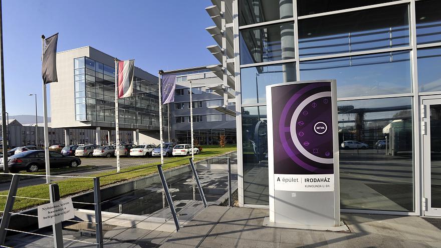 euronews_2.jpg