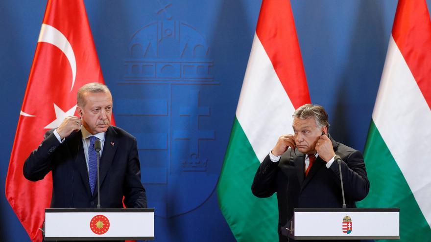 euronews_3.jpg