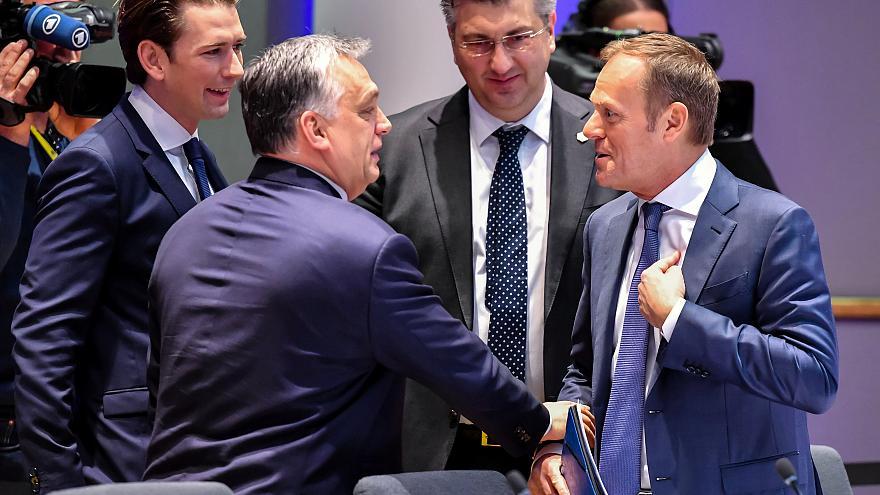 euronews_4.jpg