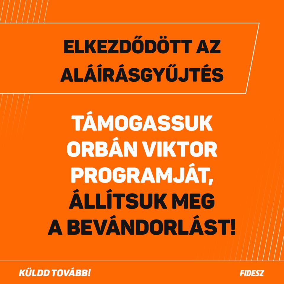 fidesz3.png