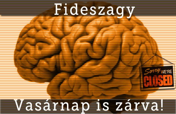 fideszagy-620x400.jpg