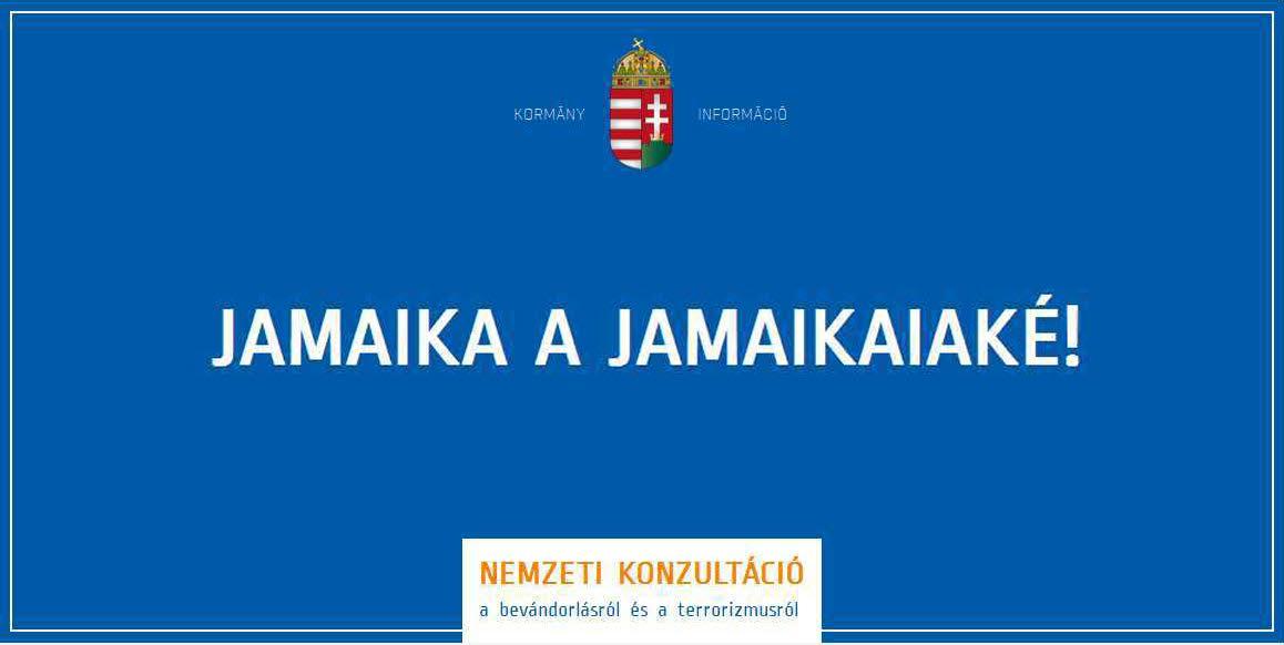 jamaika_a_jamaikaiake.jpg