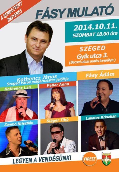 kothencz_fasy141010_01.jpg