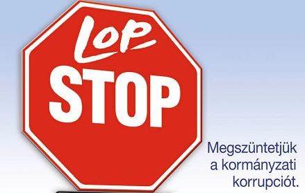 lopstop.jpg
