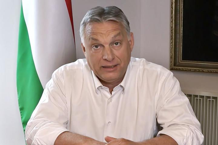 magyar_hirlap_4.jpg