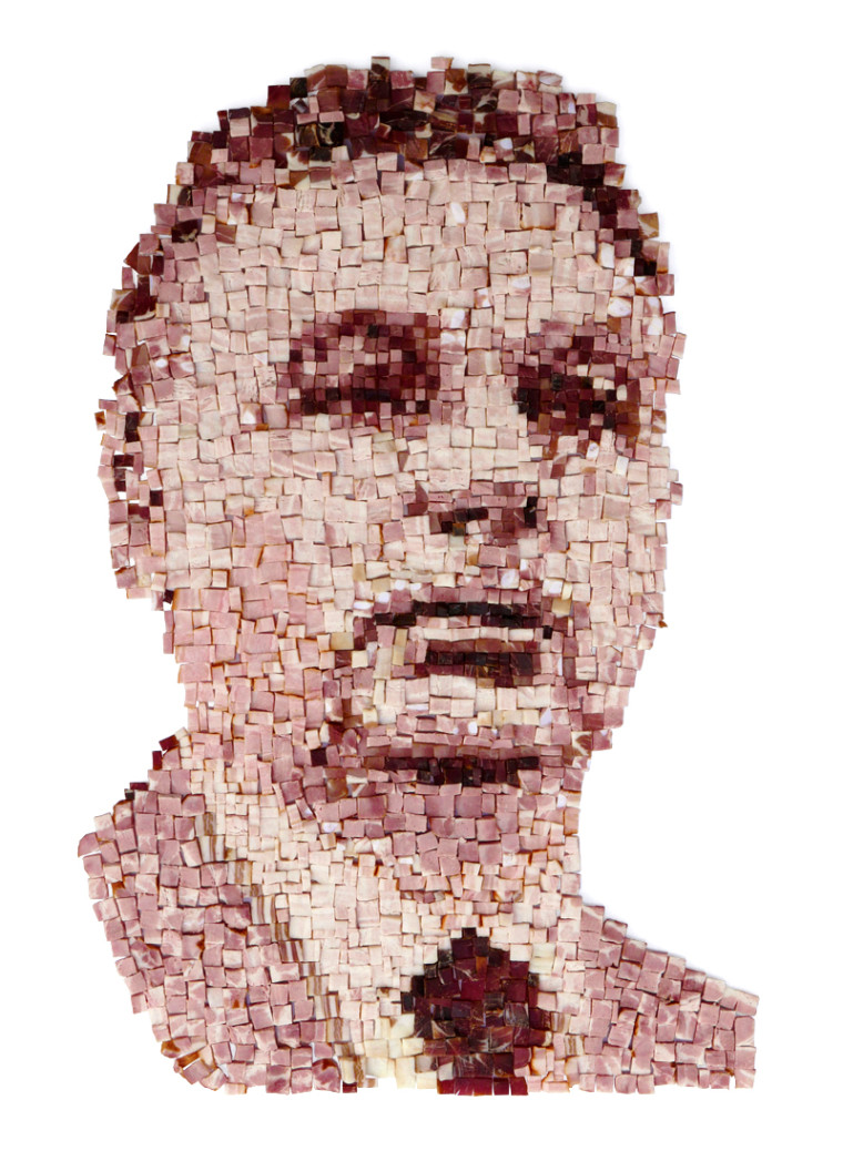 miniszterelnok_portreja_szalonna_mozaik_web-444-760x1038.jpg