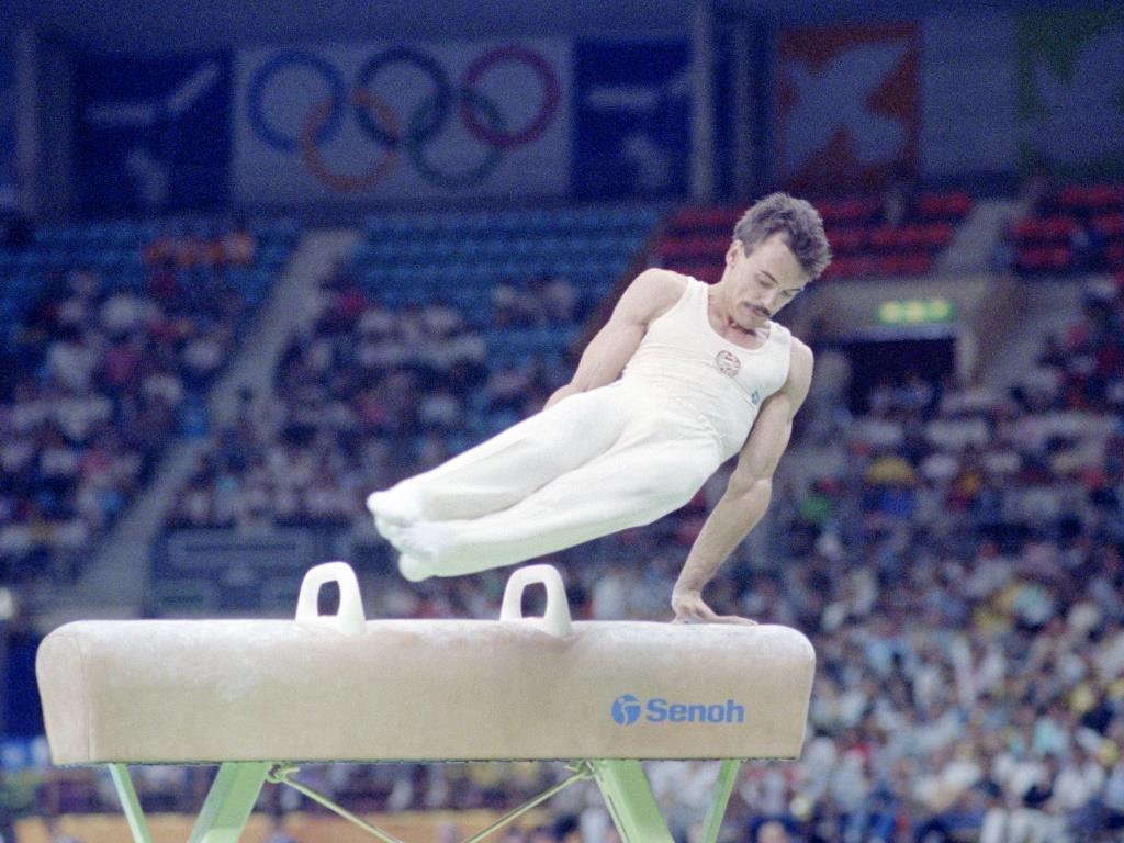 olimpia_hu.jpg