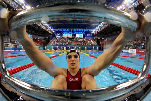 sport365.jpg