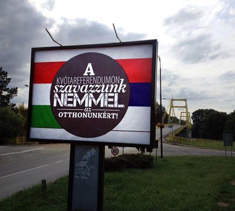 szerbplakat.jpg