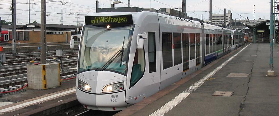tramtrain_hu.jpg