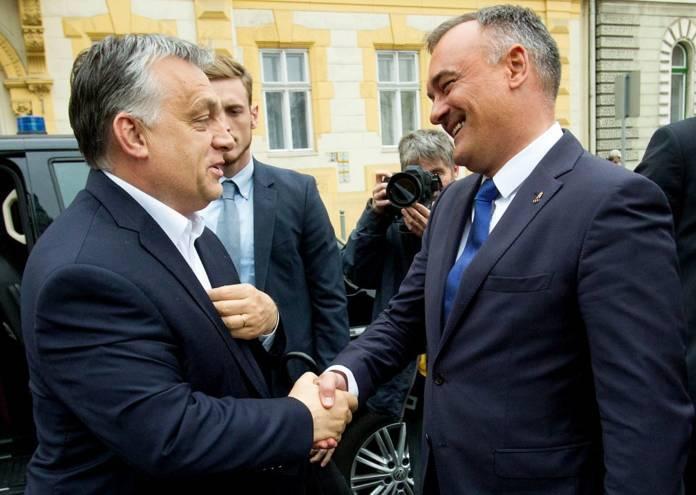 """Képtalálat a következőre: """"borkai orbán https"""""""