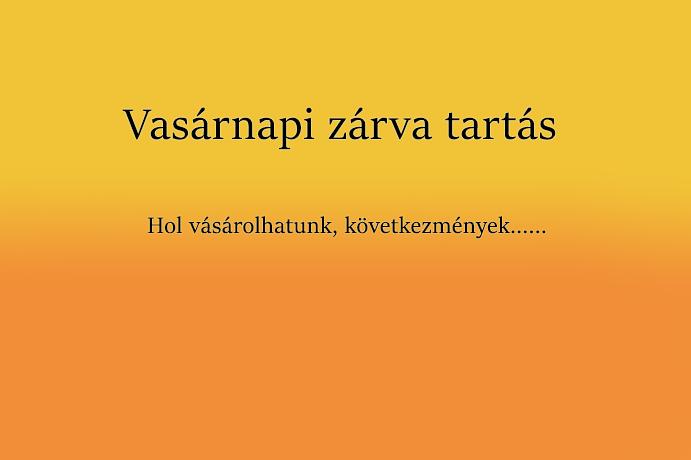 vasarnapi-zarva-tartas.jpg