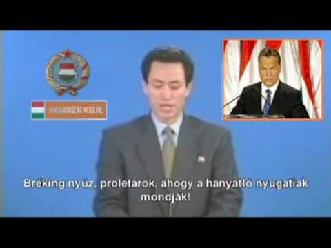 youtube_hu.jpg